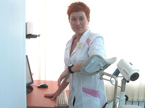 Врачи маммологи диагностический центр