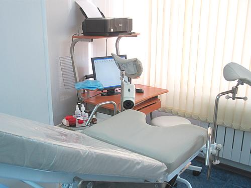 Телефон регистратуры крюковской больницы